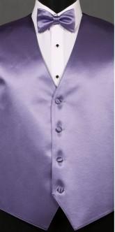 Freesia Savvi Solid, Bow Tie