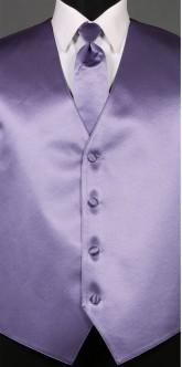 Freesia Savvi Solid, Solid Tie