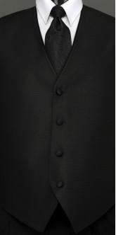 Black Sterling, Paisley Tie