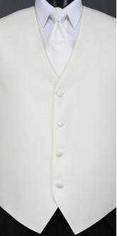 Vanilla Sterling, Paisley Tie