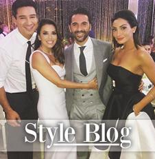 Black Tie Style Ideas Blog
