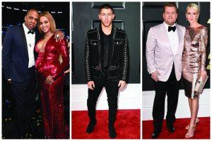 GrammysForSocial copy